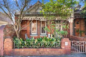100 House Leichhardt 23 Short NSW 2040 For Sale Luxury List