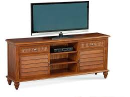 Braxton Culler Furniture Sophia Nc by Braxton Culler Home Entertainment Grand View Tv Console 934 160