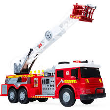 Radz Fire Engine | BIG W Tonka Extra Large Fire Trucktonka Titans Truck Renault 4x4 Fire Trucks For Sale Engine Apparatus From Model 150 Diecast Garbage Toy Big Size Kids Media Mother Truck Transport Big Youtube Red Isolated On White 3d Illustration Stock Engine Song And Music Video Lightning Sparks 25acre Near Gallatin Gateway Explore Sky Long Ladder Vehicle With Lights And New Hook Sits Image Photo Bigstock 1953 Ford F800 Job Item De6607 Sold Marc Pierce Dash Aerial Detroit Department Emergency Apparatus