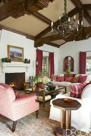 Best Home Decorating Ideas - 80+ Top Designer Decor Tricks & Tips British Colonial Beach House Looks In 2019 House And Early American Decorcolonial Spanish Living Room Fniture Cuban Cservation Of We Love This Revival Palm Springs Western 30 Delightful Ding Hutches China Cabinets Dutch Stone Local Antiques Old Journal Rosa Beltran Design Colonial House Tour Finale The Living Room Large Rustic Wood Table 10 Chairs Set Colonial Living Room Fniture Decoration Solid Wood The Wool Cupboard Ding Table Windsor Chair Candelabra My