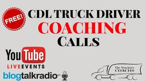 TRUCKING 101 FREE TRUCK DRIVER COACHING CALL TRUCKERS COACH - YouTube Star Fleet Trucking Home Facebook Efs Author At Wex Inc Dryvan Instagram Photos And Videos My Social Mate April 2017 Truckers Solution Fuel Savings More Newswatch Review On Vimeo Salesforce Youtube Permit Service To Submit Orders Online Software Continues To Drive Payment Solutions Simons Competitors Revenue Employees Owler Company How To Fill Out Checks And Pay Lumpers Cards From