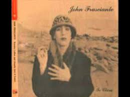 05 john frusciante curtains niandra lades and usually just a