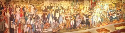 Jose Clemente Orozco Murales Revolucionarios by Cultura Y Diseño 2 Cuaderno Muralismo