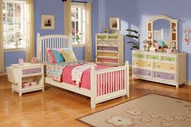 Gardner White Bedroom Sets by Jenny Collection