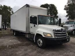 Hino 258lp In Florida For Sale ▷ Used Trucks On Buysellsearch 2004 Toyota Tacoma Xtra Cab Sr5 1 Owner For Sale At Ravenel Ford Used 2016 F 150 Xlt Truck For Sale In Ami Fl 84797 Craigslist Ocala Fl Cars By Owner User Guide Manual That Easy Milton Pensacola Buick Gmc Dealer Mckenzie Motors Forestry Bucket Trucks For Sale Florida Best Resource Premium Center Llc Fort Walton Beach Destin And Crestview 2005 Grove Tms 500e Crane Haines City On 1950 3100 Pickup Frame Off Restoration Real Muscle Grand Junction Co By Private Lakeland Ford Lifted Serving Bartow Brandon Tampa