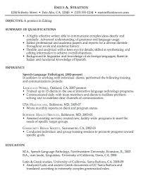 Help Desk Resume Reddit by Good Resume For Internship Examples Writing Elementary Teacher