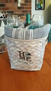 Great Housewarming Gift Mythirtyone Kayjay71 Info