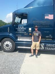 Josh Passed His CDL Exam! - CCS Semi Longhaul Truck Driving Jobs 200 Mile Radius Of Nashville Tn Hshot Trucking Pros Cons The Smalltruck Niche Ordrive Tennessee School Home Facebook Cdl Traing Tampa Florida Lifetime Trucking Job Placement Assistance For Your Career Offset Backing Maneuver At Tn Youtube Tenn Bus Crash Claims Another Victim As A 6th Child Dies Swift Schools Don Passed His Exam Ccs Semi 5 Benefits I Enjoyed In Request Info Now United States Kingsport Timesnews Bus Bumpers To Post Phone Numbers