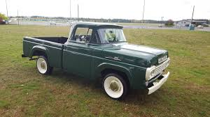 RESTORED 1958 Ford F100 Short Bed Truck | F-O-R-D | Pinterest | Ford Used 2014 Ford F150 For Sale Lockport Ny Stored 1958 F100 Short Bed Truck Ford Pinterest Anyone Here Ever Order Just The Basic Xl Regular Cabshort Bed Truck Those With Short Trucks Page 3 Image Result For 1967 Ford Bagged Beasts Lowered Chevrolet C 10 Shortbed Custom Sale 2018 New Xlt 4wd Supercrew 55 Box Crew Cab Rightline Gear Tent 55ft Beds 110750 1972 Cheyenne C10 Pickup Nostalgic Great Northern Lumber Rack Single Rear Wheel 2016 Altoona Pa Near Hollidaysburg