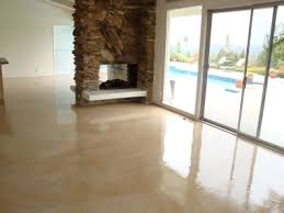 Residential Epoxy Flooring 3d Picturespictures3d By Celine Is The Worldu0027s