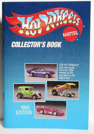 1989 Hot Wheels Collectors Book 2003 Hummer H1 Search And Rescue Overland Series Rare 2 Door Truck Sgt Rock Rare 41 Dodge Pickup Stored As Tribute To Military Chevy Trucks Beautiful 1952 Chevrolet C 10 Hot Rod Street Rat 1954 Ford F 600 Vintage For Sale This Skyranger Convertible Is A Pickup Truck Aoevolution 1951 Bseries Dually Auto Restorationice A Mercury But Not What You Think Cars Coffee Talk Lightning In Bottleford Harnessed Check Out This 1972 Mazda B1800 Photo Of The Day Somalia Pictures Mogadishu Port 1957 F250 4x4 Must Be Saved Fordtruckscom Racer Get Back On Our Track Central Western Daily
