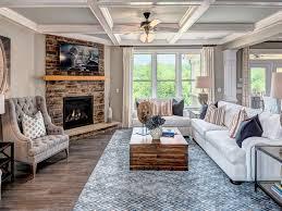 Garage Floor Coating Lakeville Mn by 100 Garage Floor Coating Mayer Mn 8006 Virginia Cir St