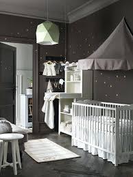 decorer chambre bébé soi meme ide dco chambre bb faire soi mme idee deco chambre bebe