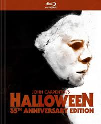 Halloween 2007 Full Soundtrack by Halloween The Ultimate Rabbit