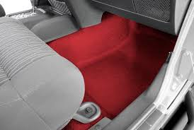Toyota Avalon Floor Mats Replacement by Carpet For Cars 2018 2019 Car Release Specs Price