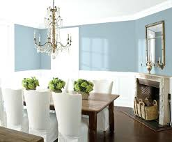 Paint Colours For Dining Room Color With Dark