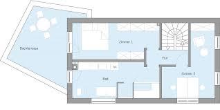 einfamilienhaus grundrisse 150 200 qm bau welt de
