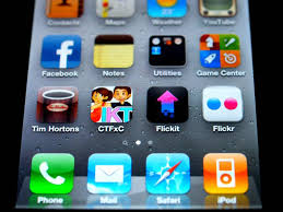 5 Ways to Delete Apps From iPod touch