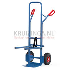 Sack Truck Chairs Hand Truck With Pneumatic Tyres 260*85 Mm € 162,50 ... Pneumatic Multibarrow Sack Truck Walmark 3 Way 250kg Safety Lifting Charles Bentley 300kg Heavy Duty Buydirect4u Ergoline Jeep With Tyre Gardenlines Delta Large Folding Alinium Ossett Storage Systems Neat Light Weight Easy Fold Up Barrow Cart Gl987 Buy Online At Nisbets Stair Climbing Sack Truck 3d Model Cgtrader 150kg Capacity Fixed Cstruction Solid Rubber Tyres 25060 Mm