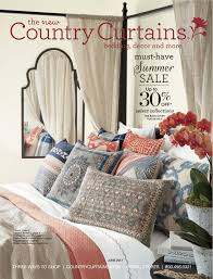 Country Curtains Main Street Stockbridge Ma by Country Curtains Ma Nrtradiant Com