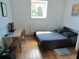 chambre d hote 35 chambre d hôtes maison d hôtes lille centre le 35bis lille