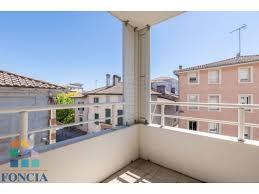 appartement 2 pièces à vendre mont de marsan 40000 38 38 m2