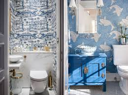 Blue Bathroom Wallpaper Design How Can Help You Reinvent This Boring ... 16 Fantastic Rustic Bathroom Designs That Will Take Your Small Two St Louis Designers Share Tips To Help Your Bathroom Feel More Shower Remarkable Ensuites Sce Ideas Help Design My 3d Floor Room Software Planner Online Our Complete Guide Renovations Homepolish Simply Interior In Suite Is Stuck In The 1970s Advice From Best 25 Black On Pinterest Compact Remodels Moore Creative Cstruction Traditional Drury 3 Tips Come Up With A Great Bath Granite For Spaces Bathrooms Shower Room