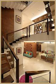 Home Interior Work Living Room Interior Design Everyone Can Find Benefit From