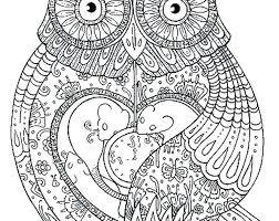 Coloring Books Good line Coloring Pages For Adults ly