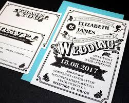 Printable Wedding Invitationwedding Invitation Setwedding Invitestemplate DownloadrustichandmadediyvintageRSVPthank You Card2105
