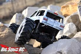 Product Spotlight – RC4WD 2.2 Mud Basher Tires « Big Squid RC – RC ... Used 95 X 24 Tractor Tires Post All Of Your Atvs Or Mud Truck Pics Muddy Mondays F150 With Fail F150onlinecom Ag Otr Cstruction Passneger And Light Wheels Tractor Tires Bias R1 Agritech Imports 2017 Mahindra Mpower 85p Wag City Tx North Texas Equipment 2 Front Tractor Tires Wheels Item F7944 Sold July 8322 Suppliers 1955 Ford Monster Truck Burnout Smoking 5 Foot Off In Traction Firestone M Power 85 Getting The Last Trucks Ready To Haul Down