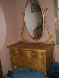 furniture antique price guide