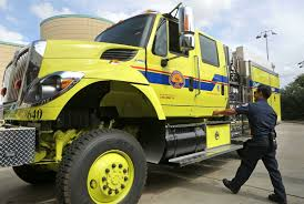 Carlsbad Gets First State Fire Engine - The San Diego Union-Tribune Side Yellow Fire Truck Stock Photo Edit Now 1576162 Shutterstock Emergency Why Are Airport Firetrucks Painted Yellow Green 2000 Gallon Ledwell 1948 Chevrolet S225 Rogers Classic Car Museum 2015 1984 Ford F800 Fire Truck Item J5425 Sold November 7 Go Linfield Company No 1 Tonka Rescue Force Lights And Sounds Engine Firetruck Photos Moves Car At Sunny Day Near Station Footage Transportation Old Picture I2821568 Desi Kigar Wooden Toy Buzy Kart Red Blue Free Image Peakpx