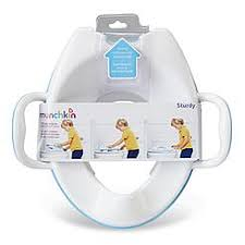 Thomas The Train Potty Chair by Potty Training Toilets Potty Chairs Sears