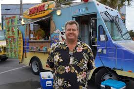 Kona Dog Food Truck Franchise Founder Doug Trovillion - Kona Dog ... Orlando Sentinel On Twitter In Disneys Shadow Immigrants Juggle Food Truck Wrap Designed Printed And Installed By Technosigns In Watch Me Eat Casa De Chef Truck Fl Foodtruckcaterorlando The Crepe Company 10 Best Trucks India Teektalks Closed Mustache Mikes Italian Ice Florida 4 Rivers Will Debut A New Food Disney Springs It Sells Kona Dog Franchise From Woodsons Wrap Shack Roaming Hunger Piones En Signs