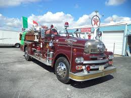 1966 Seagrave Fire Truck   Fire/IAFF   Pinterest   Fire Trucks And ... Apparatus Sale Category Spmfaaorg Page 4 1978 Seagrave Fire Truck Item K5632 Sold November 30 Ve Our Trucks Antique Seagraves Eds Custom 32nd Code 3 Diecast Fdny Pumper W Nanuet Fire Engine Company 1 Rockland County New York History Of Stamford Department Used Command Buy Sell Truck Stock Photos Images Adieu To Vintage Ofba