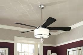 ceiling fan allen roth ceiling fan parts allen roth santa ana