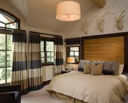 Contemporary Bedroom Curtains Ideas Best Curtain Design Remodel Pictures