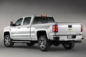 2015-chevrolet-silverado-high-country-hd-rear-side-view | Trucks ... 2015 Chevrolet Silverado 2500hd Duramax And Vortec Gas Vs Chevy 2500 Hd 60l Quiet Worker Review The Fast Preowned 2014 1500 2wd Double Cab 1435 Lt W Wercolormatched Page 3 Truck Forum Juntnestrellas Images Test Drive Trim Comparison 3500 Crew 4x4 Ike Gauntlet Dually Edition Wheel Offset Tucked Stock Custom Rims Work 4dr 58 Ft Sb Chevroletgmc Trucks Suvs With 62l V8 Get Standard 8speed