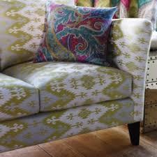 retapisser un canapé aide au calcul le boudoir des etoffes