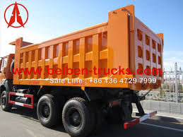 Used Dump Truck For Sale In Ethiopia Or Companies Baton Rouge And ... Tandem Dump Trucks For Sale Or Local Truck Services Plus 2005 Showhauler Motorhome Cversions Ram Altitude By Rocky Ridge Lifted Sherry 4x4lifted Matchbox Also Used Peterbilt In Florida Book Value Values 2013 Ford F150 Cversion Youtube Legacy Power Wagon Sema 2012 Photo Gallery Iron Custom 6 Door The New Auto Toy Store Peterbilt Crew Cab And Motrohomes Call Cowboy Cadillac Hi Rail As Well Dodge Ram 4500 Mack Monroe Cversion 2004 Chevrolet Pickups Kodiak C4500 Lifted For Sale