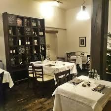 lustnauer mühle restaurant tübingen bw opentable