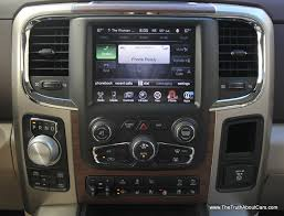 Review: 2014 Ram 1500 Eco Diesel (With Video) - The Truth About Cars 2014 Ram 1500 Side Hd Wallpaper 25 Rig Ready Sport Quad Cab Bmw Z4 Rampant Carlex Design 2015 Dodge Ram Dodge 2500 Big Horn Gettin The Job Done Right Rnewscafe Crew 4x4 Hemi Test Review Car And Driver Outdoorsman Slt Ecodiesel Drive Black Truck Awesome Pinterest Trucks Taxi Netcarshow Netcar Car Images Photo European Ecodiesel The Truth About Cars Used Lined Box Tow Haul Ac 4 Door Pickup In 201214 2 Lift Kit 4x4 Crew Cab At Fine Rides Plymouth Iid