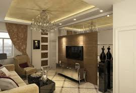 Marvelous Ideas Tv Wall Decor Plate Design