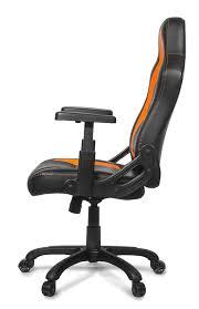 Akracing Gaming Chair Blackorange by Best Of Orange Gaming Chair Awesome Chair Ideas Chair Ideas
