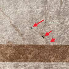 teppich läufer waschbar rutschfest flur küche