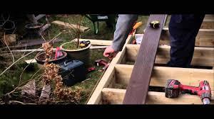 Runnen Floor Decking Uk by Home U0026 Gardens Geek Page 176 Best Providing Home U0026 Gardens Geek