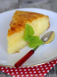rezept mit bild für ricotta kuchen foolforfood de