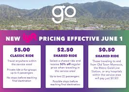 GoMonrovia | City Of Monrovia 2019 Lyft Driver Referral Code August Earn Up To 2900 Promo Coupon Code Promotions Ride Discounts And Credits 2 Free Lyft Rides Use Mahalo Mighty Travels Coupon Wwwprode4ucom How Edit Or Delete A Promotional Discount Access To Claim Your Signup Bonus 300 Free Have Fun Be Safe The Easy Way For Existing User January Reddit Top 10 Punto Medio Noticias Kkday First Time Get Lyf Codeverified Working Mydealdonecom Travel Archives Suck