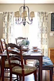 Target Cafe Window Curtains by Curtains Kitchen Curtains Target For Dream Kitchen Window